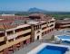 Hotel Bahia Sur Aureus