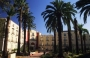 Hotel Kross Palmera Plaza