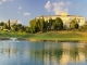 Hotel Barcelo Montecastillo Golf