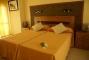 Hotel Sierra Luz