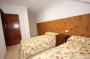 Hotel Campillo  Rurales