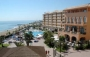 Hotel Ipv Beatriz Palace&spa