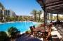 Hotel Be Live Islantilla (Antiguo Oasis)
