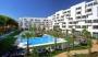 Hotel Asur Isla Cristina (Ex Oasis)