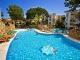 Hotel Alanda Club Marbella