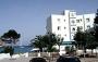 Hotel Caballito Al Mar