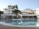 Hotel Confortel Menorca (Ex Annabel)