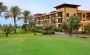 Hotel Elba Palace Golf