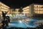 Hotel Hesperia  Playas De Mallorca