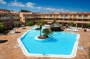 Hotel Castillo De Elba