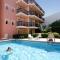 Hotel Felip