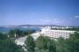 Hotel Ibiza Mar