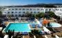 Hotel Thb Don Paco Castilla
