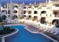 Hotel Callao Garden