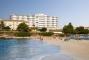 Hotel Cala N Bosch