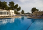 Hotel Montemar