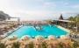 Hotel Riviera Marina Resort
