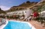 Hotel Los Veleros