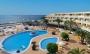 Hotel Iberostar Lanzarote Park