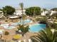 Hotel H10 White Suites (Ex Bahia Blanca Rock)