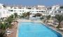 Hotel Alondras Park