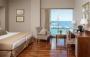Hotel Arrecife Gran