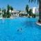 Hotel Viva Alcudia Sunvillage