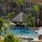 Hotel Protur Biomar Gran  & Spa
