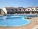 Hotel Los Lentiscos