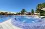 Hotel Valentin Blue Bay Apart