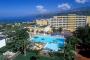 Hotel Puerto Resort Blue Sea (Ex Bonanza)