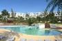 Hotel Lanzarote Bay Hotetur