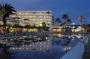 Hotel Vik San Antonio