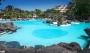Hotel Gran Melia Salinas & The Garden Villas