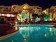Hotel Barcelo La Galea
