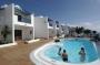 Hotel Isla De Lobos