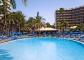 Hotel Barcelo Las Margaritas