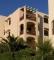 Hotel Playa Ferrera
