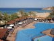 Hotel Insotel Tarida Beach Resort