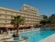 Hotel Bahia Del Sol