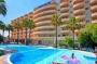 Hotel Bs Gran Playa