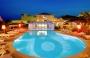 Hotel Duna Parque