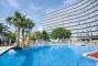 Hotel Atlantic Park