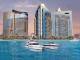 Fotografía de Khalidiya Palace Rayhaan en Abu Dhabi