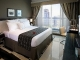 Hotel Four Points By Sheraton Sheikh Zayed Road