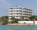 Hotel Playa Sol - Ii