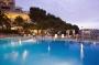 Hotel Barcelo Illetas Albatros