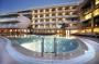 Hotel Barcelo Cala Viñas