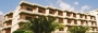 Hotel Confort Plaza
