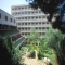 Hotel Complejo Luna Park/tropical Park/seramar Luna
